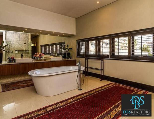Bryanston East property to rent. Ref No: 13382572. Picture no 33