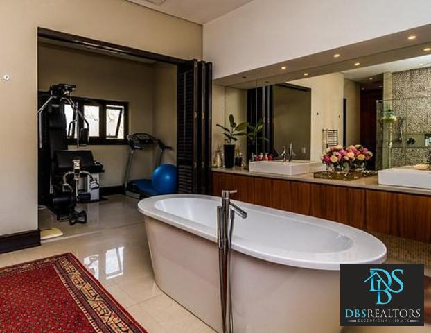 Bryanston East property to rent. Ref No: 13382572. Picture no 32
