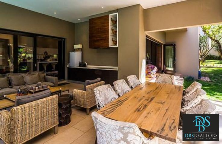 Bryanston East property to rent. Ref No: 13382572. Picture no 22