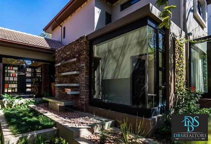 Bryanston East property to rent. Ref No: 13382572. Picture no 13