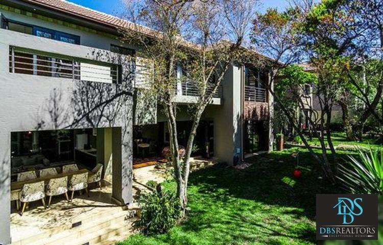 Bryanston East property to rent. Ref No: 13382572. Picture no 17