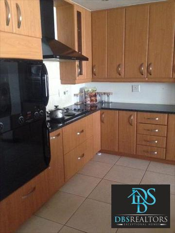 Glenhazel property to rent. Ref No: 3213655. Picture no 15