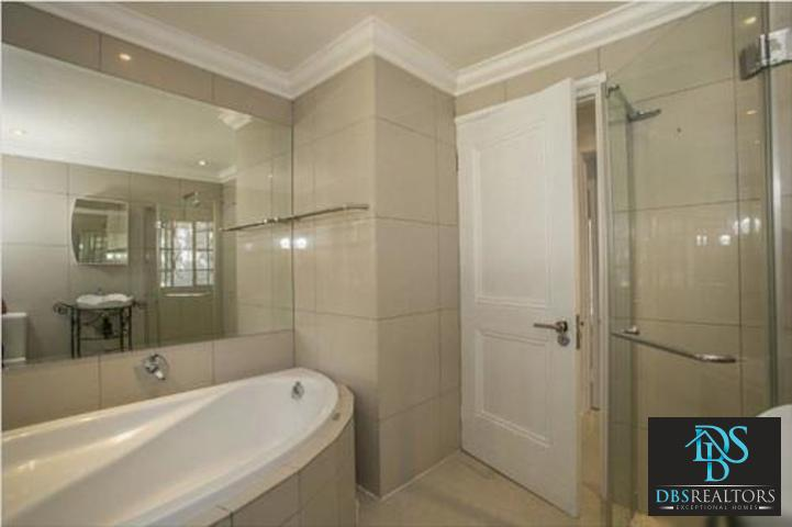 Morningside property to rent. Ref No: 3075428. Picture no 18