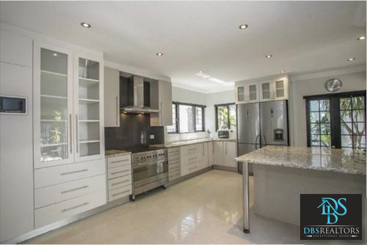 Morningside property to rent. Ref No: 3075428. Picture no 6