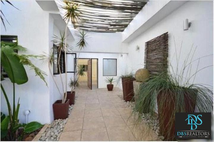 Morningside to rent property. Ref No: 3075428. Picture no 24