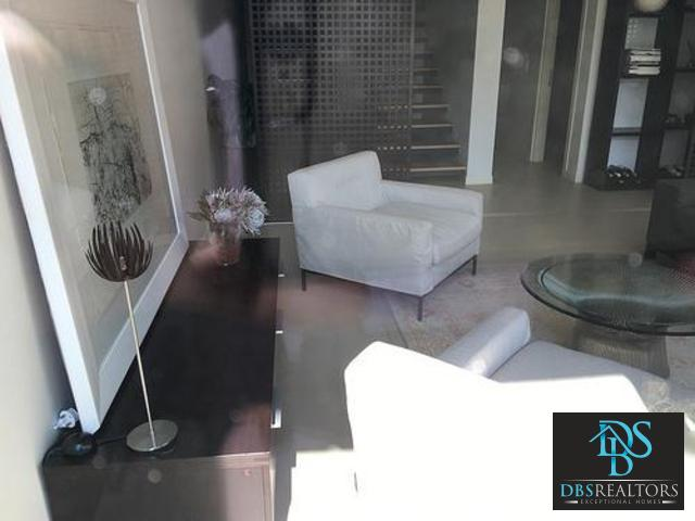 Johannesburg, Dunkeld Property  | Houses For Sale Dunkeld, Dunkeld, Apartment 3 bedrooms property for sale Price:6,400,000