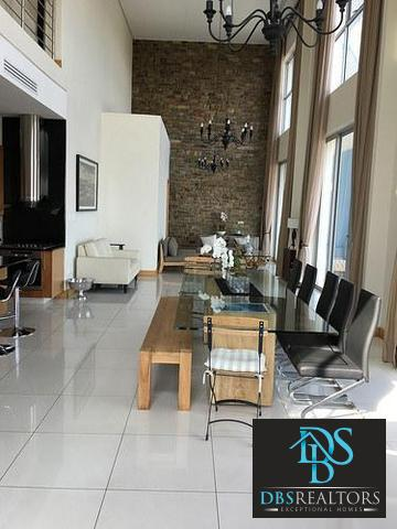 Sandton, Morningside Property  | Houses To Rent Morningside, Morningside, Penthouse 5 bedrooms property to rent Price:, 80,00*