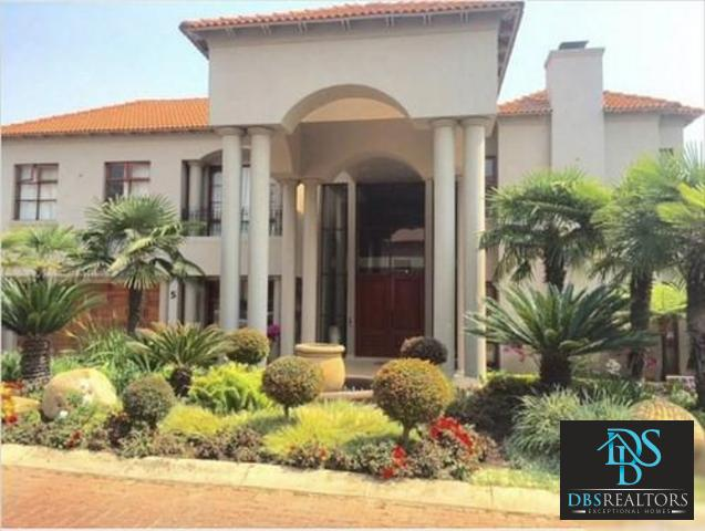Morningside property to rent. Ref No: 3228938. Picture no 2