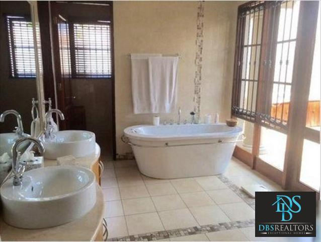 Morningside property to rent. Ref No: 3228938. Picture no 8