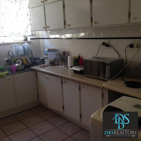 Orchards property to rent. Ref No: 13389849. Picture no 2