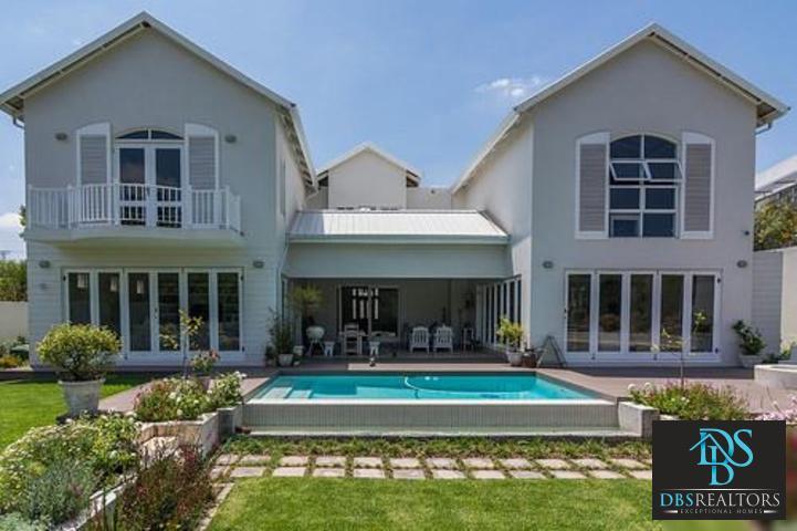 Sandton, Benmore Gardens Property  | Houses For Sale Benmore Gardens, Benmore Gardens, House 4 bedrooms property for sale Price:11,000,000