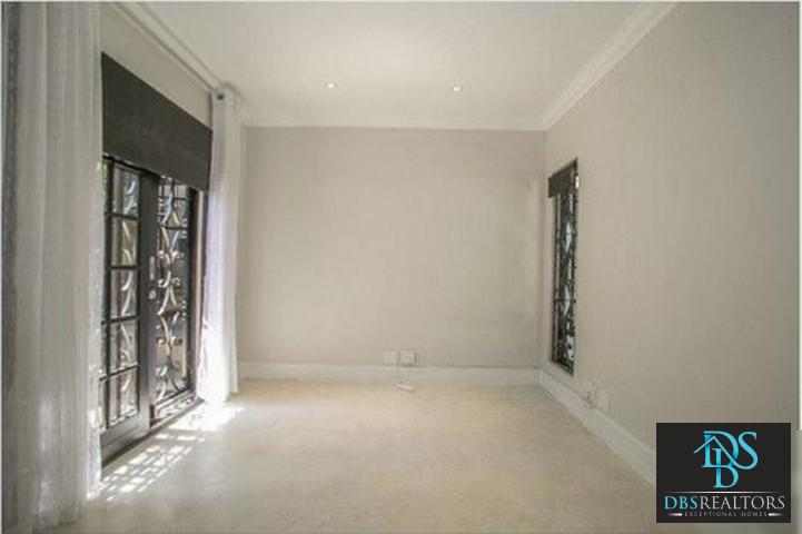 Morningside to rent property. Ref No: 3075428. Picture no 8