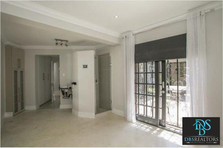 Morningside property to rent. Ref No: 3075428. Picture no 7