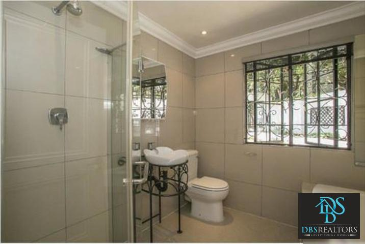Morningside property to rent. Ref No: 3075428. Picture no 19