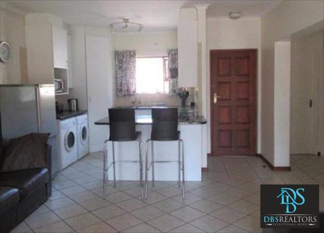 Bryanston East to rent property. Ref No: 13399965. Picture no 6