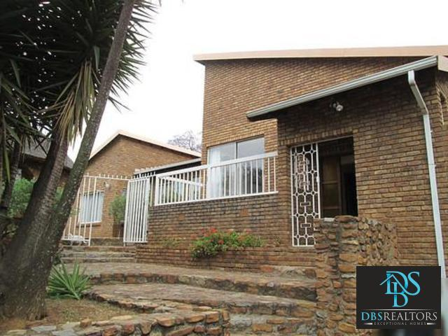 Johannesburg, Linksfield Property  | Houses For Sale Linksfield, Linksfield, House 3 bedrooms property for sale Price:2,800,000