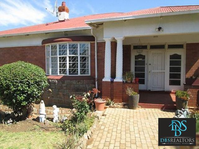 Johannesburg, Sydenham Property  | Houses For Sale Sydenham, Sydenham, House 3 bedrooms property for sale Price:1,720,000