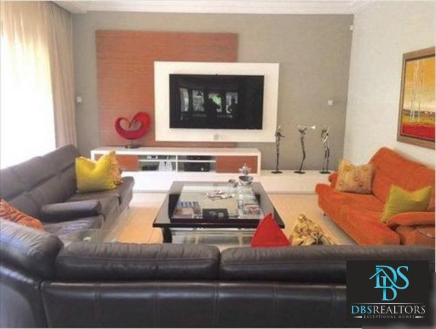Morningside property to rent. Ref No: 3228938. Picture no 7