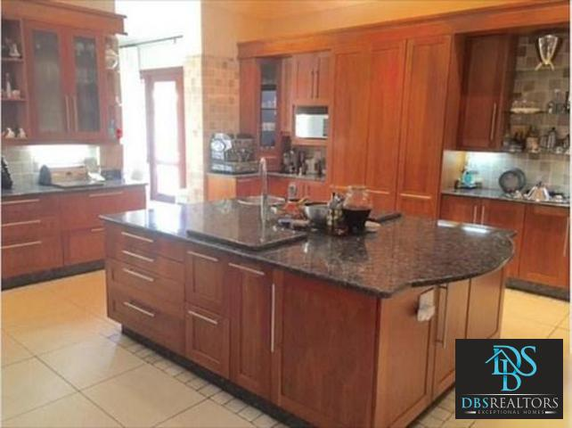 Morningside property to rent. Ref No: 3228938. Picture no 4