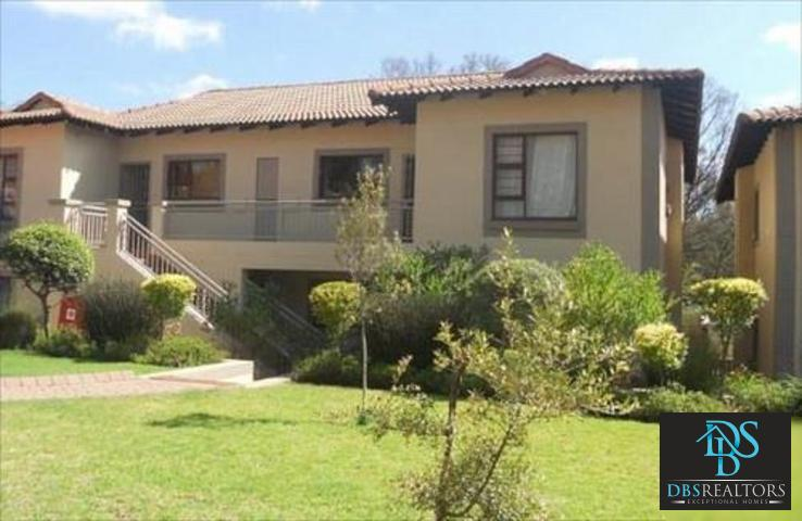 Bryanston East property to rent. Ref No: 13399965. Picture no 5