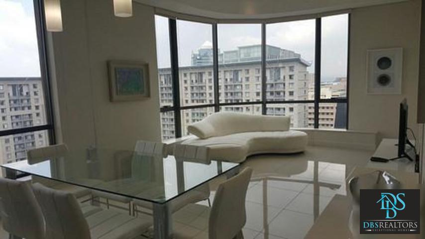 Sandton property to rent. Ref No: 13396489. Picture no 4