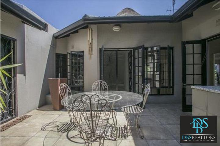 Morningside property to rent. Ref No: 3075428. Picture no 22