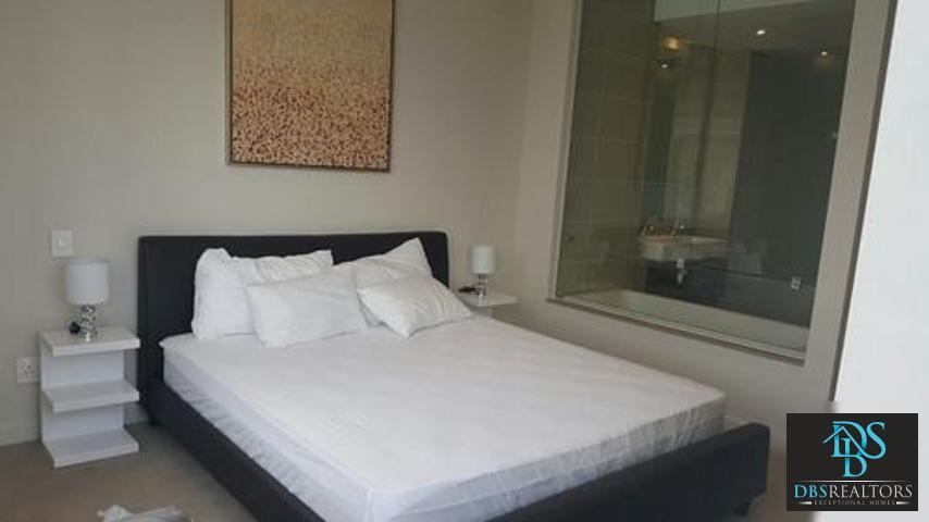 Sandton property to rent. Ref No: 13396489. Picture no 2