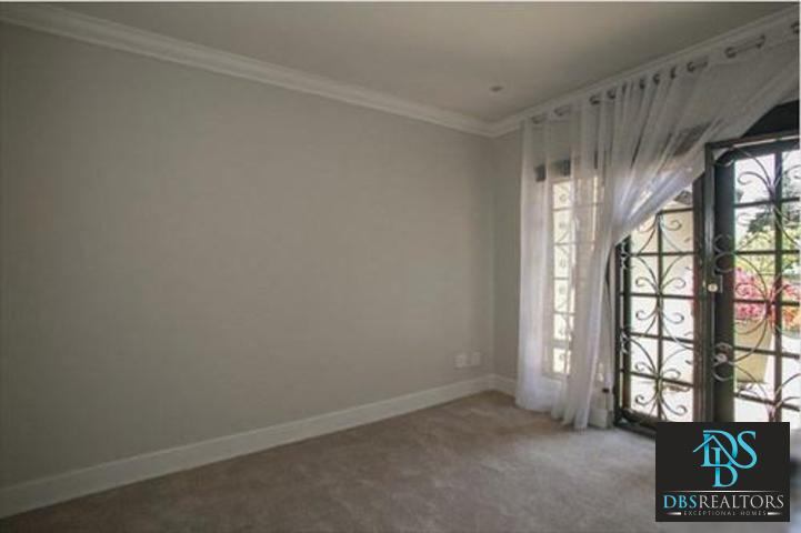 Morningside property to rent. Ref No: 3075428. Picture no 17