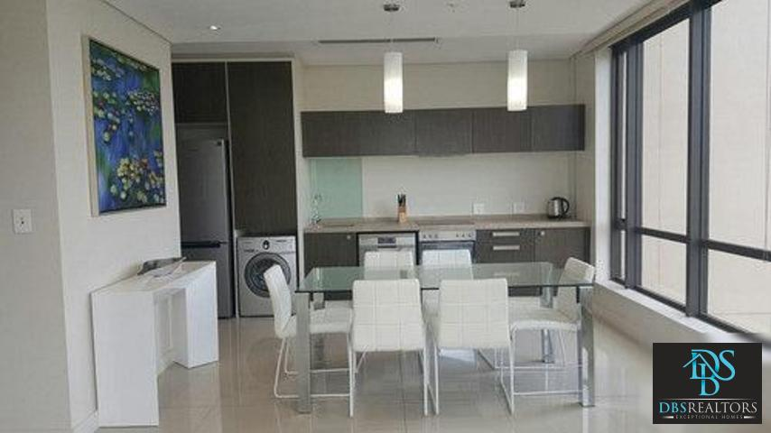 Sandton property to rent. Ref No: 13396489. Picture no 3