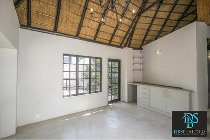 Morningside to rent property. Ref No: 3075428. Picture no 20