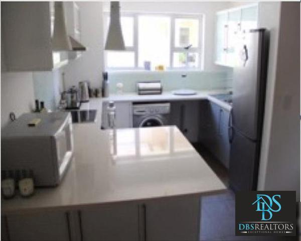 Sandown property to rent. Ref No: 3210304. Picture no 2