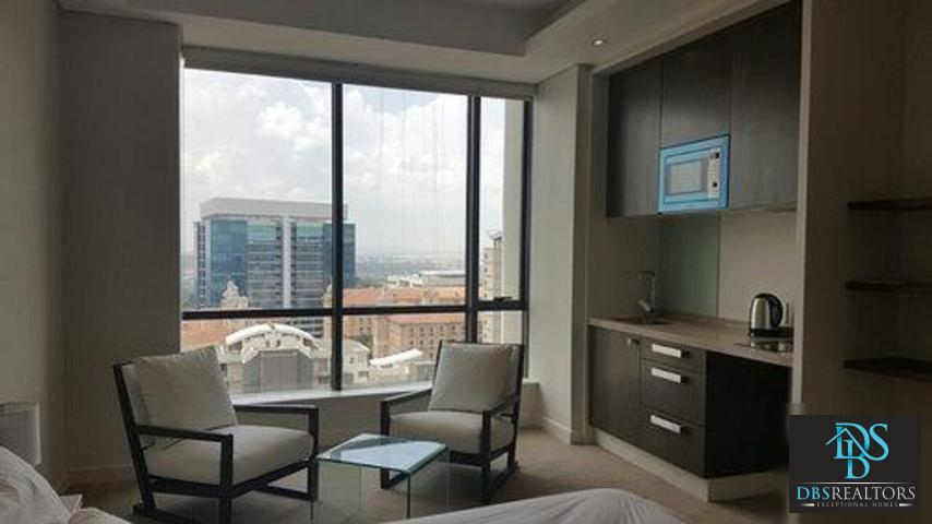 Sandton property to rent. Ref No: 13396489. Picture no 1