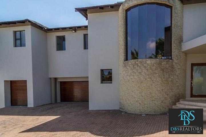 Sandton, Benmore Gardens Property  | Houses For Sale Benmore Gardens, Benmore Gardens, House 5 bedrooms property for sale Price:20,000,000