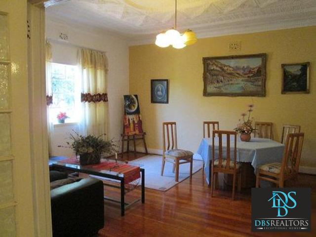 Johannesburg, Sydenham Property  | Houses For Sale Sydenham, Sydenham, House 4 bedrooms property for sale Price:2,190,000