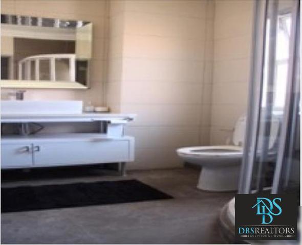 Sandown property to rent. Ref No: 3210304. Picture no 4
