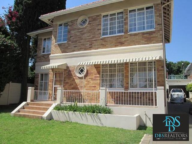 Johannesburg, Orange Grove Property  | Houses For Sale Orange Grove, Orange Grove, House 3 bedrooms property for sale Price:1,280,000