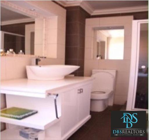 Sandown property to rent. Ref No: 3210304. Picture no 5