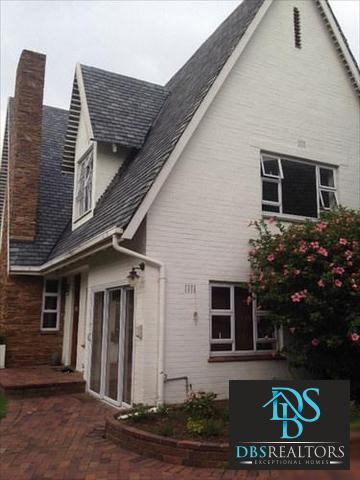 Johannesburg, Waverley Property  | Houses To Rent Waverley, Waverley, House 4 bedrooms property to rent Price:, 35,00*