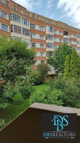 Johannesburg, Houghton Property  | Houses For Sale Houghton, Houghton, Apartment 2 bedrooms property for sale Price:2,250,000
