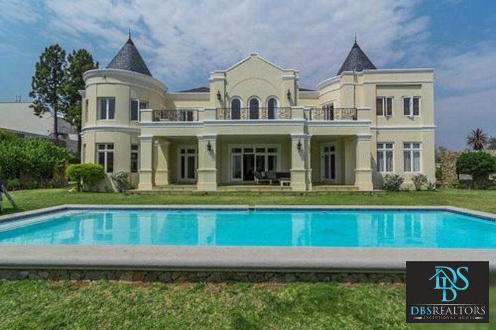 Sandton, Bryanston West Property  | Houses To Rent Bryanston West, Bryanston West, Cluster 5 bedrooms property to rent Price:, 70,00*