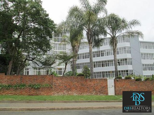 Sandton, Illovo Property  | Houses To Rent Illovo, Illovo, Apartment 2 bedrooms property to rent Price:, 18,00*