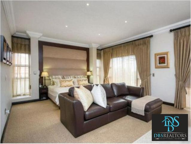 Bryanston West property to rent. Ref No: 13307945. Picture no 13