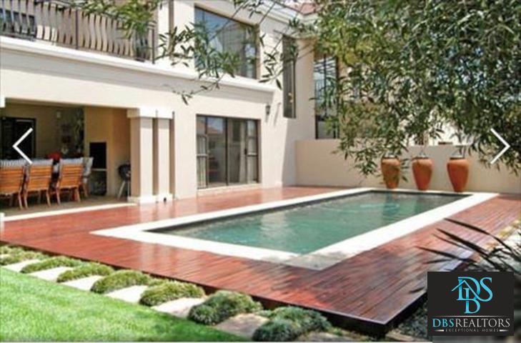 Bryanston West property to rent. Ref No: 13307945. Picture no 21