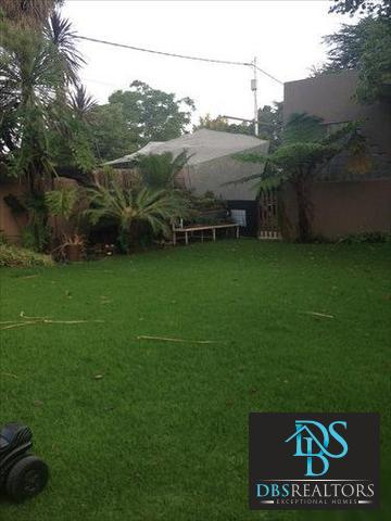 Johannesburg, Orchards Property  | Houses To Rent Orchards, Orchards, House 5 bedrooms property to rent Price:, 19,00*