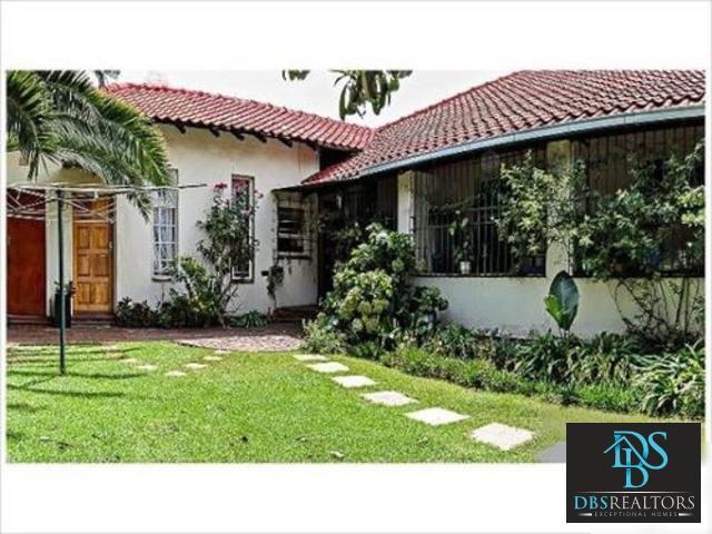 Johannesburg, Sydenham Property  | Houses For Sale Sydenham, Sydenham, House 3 bedrooms property for sale Price:2,300,000