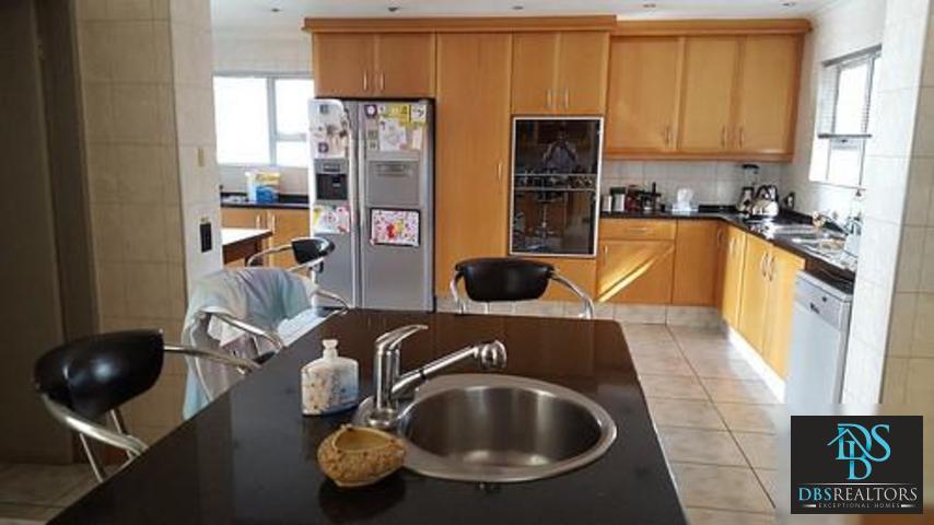 Johannesburg, Glenhazel Property  | Houses For Sale Glenhazel, Glenhazel, House 4 bedrooms property for sale Price:3,999,000