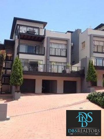 Sandton, Hurlingham Property  | Houses To Rent Hurlingham, Hurlingham, Apartment 2 bedrooms property to rent Price:, 17,00*