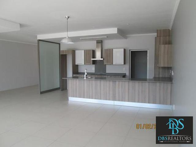 Sandton, Hurlingham Property  | Houses To Rent Hurlingham, Hurlingham, Cluster 3 bedrooms property to rent Price:, 30,00*
