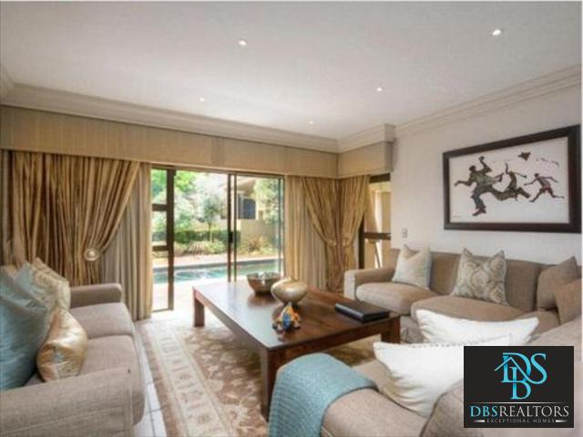 Bryanston West property to rent. Ref No: 13307945. Picture no 8
