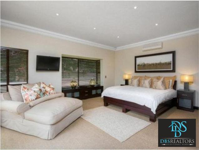 Bryanston West property to rent. Ref No: 13307945. Picture no 11